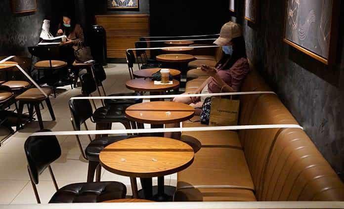 Preocupa a Canirac nuevos hechos de inseguridad en restaurantes