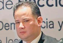 Santiago Nieto, el investigador electoral que descubrió vínculo Odebrecht-PRI y fue despedido