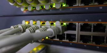 Por qué es necesario cambiar el password del router o módem