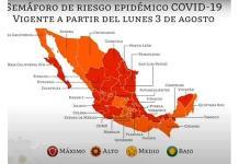 Rebasa SL 9  mil casos y sigue en rojo