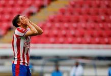 Santos y Chivas buscarán su primera victoria en el Guard1anes 2020