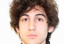 Anulan condena a atacante en Boston