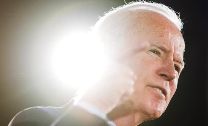 Biden contempla cambios importantes en política exterior