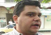 Rechaza Cabildo sancionar por no portar tapabocas