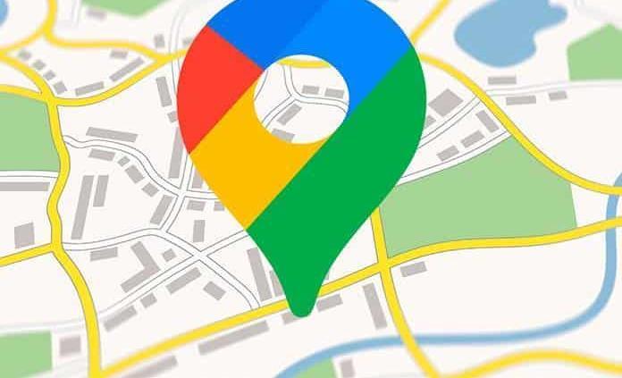 Cibernautas cambian nombre de Plaza de Revolución de Cuba en Google Maps