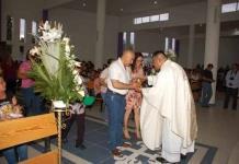 Arquidiócesis de SLP anuncia cinco nombramientos