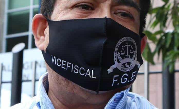 Ya investiga la FGE mantas con amenazas