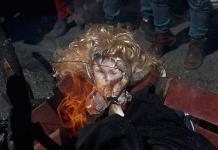 Bolivia amplía cuarentena flexible por la epidemia
