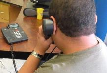 Denuncia SPM que al mes recibe 500 llamadas falsas