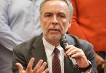 De revanchismo, acusa Morena a la oposición