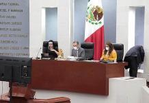 Fallece asesor del diputado Martín Juárez por Covid deceso de asesor