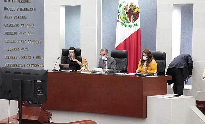 Fallece asesor del diputado Martín Juárez por Covid