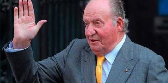 Juan Carlos de Borbón: de la abdicación al descrédito