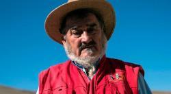 Los 33 mineros de Atacama, del estrellato al abandono 10 años después del derrumbe