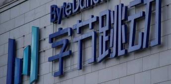ByteDance, propietaria de TikTok, afirma que Facebook les copia y difama
