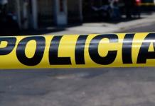 A balazos asesinan a un motociclista