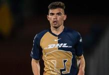 Johan Vásquez confirma que tiene ofertas de equipos europeos