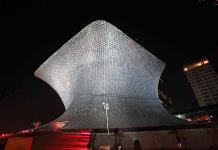 ¿Qué medidas restrictivas se impusieron en los Museos de la Ciudad de México?