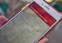 Fallo en Android provoca cierre inesperado de aplicaciones