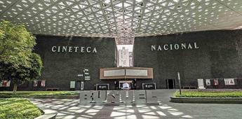 La Cineteca lanza plataforma de streaming y lo celebra con cine gratis