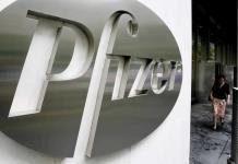 México recibirá hasta 34.4 millones de vacunas de Pfizer y BioNTech
