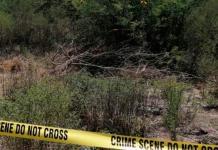 Madres Buscadoras de Sonora hallan 19 fosas clandestinas con restos óseos en Guaymas