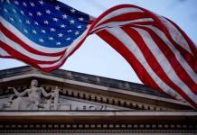 EEUU incauta criptocuentas de extremistas islámicos