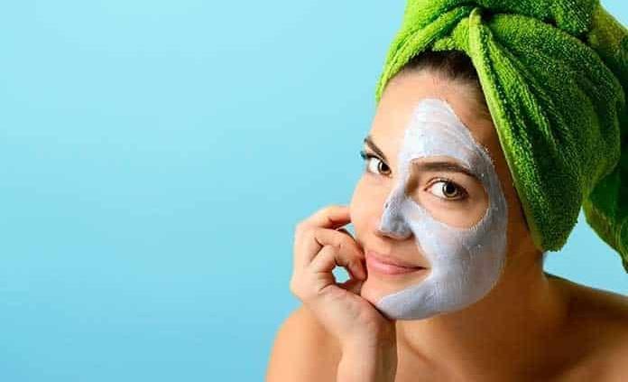 Exfoliantes naturales que disminuyen las manchas en la piel