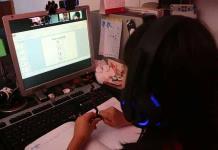 Invita SEGE a participar en tercera convocatoria de Prepa en línea
