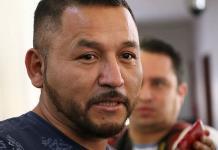 Por respeto a todo México, ¡ya no hables!: Mijis a Samuel García