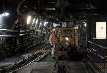 Canadá tiene un problema con las empresas mineras zombis, según expertos