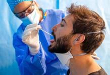 Los contagios por coronavirus se multiplican y disparan las alertas en España