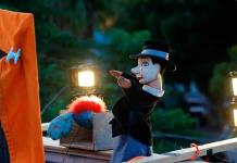 Artistas llevan el entretenimiento a las azoteas de Guadalajara