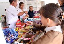 PJF valida Ley Antichatarra aprobada en Oaxaca