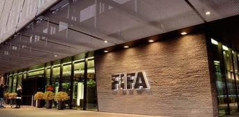 La FIFA golea a Trinidad y Tobago