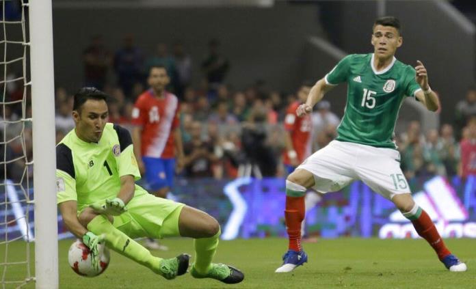 Concacaf define los duelos para el octagonal rumbo a Qatar