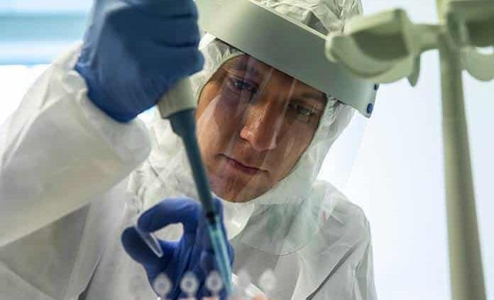 México llama ante ONU a combatir la resistencia antimicrobiana