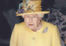 Isabel II más rica cada año