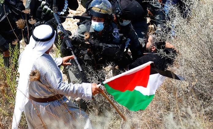 Israel no cooperará con la Corte Penal Internacional para investigar crímenes de guerra