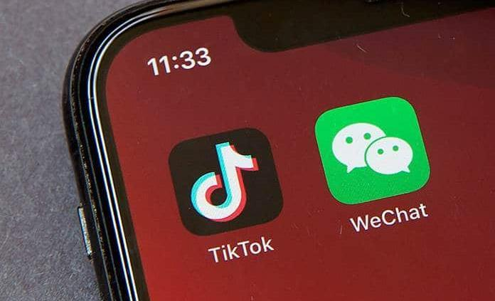 TikTok y Oracle se alían in extremis para tratar de sortear el veto en EEUU