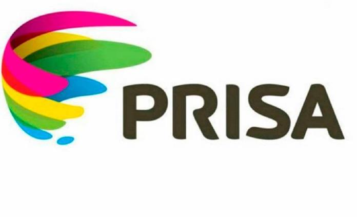 Prisa recibe oferta de empresario español por todo su negocio de comunicación