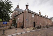 Roban en Holanda un mismo cuadro de Frans Hals por tercera vez en su historia