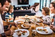 ¿Tienes hijos o sobrinos pequeños? Ayúdalos a interactuar pese al coronavirus
