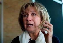 La portuguesa Lídia Jorge gana el Premio FIL de Literatura 2020