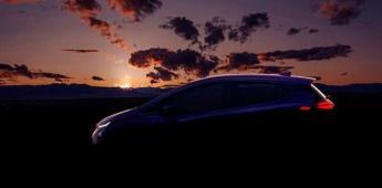 Chevrolet deja asomar a los nuevos Bolt EV y Bolt EUV