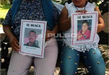 Cifra de desaparecidos sube a 82 mil; Jalisco, Tamaulipas, Edomex, Veracruz y Sinaloa son líderes