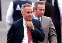 La PGR de Peña dio información falsa para salvar a Collado de la acusación de lavado, dice El País