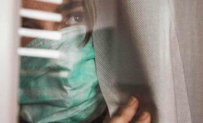 Estrés por pandemia afectaría a la salud: UNAM