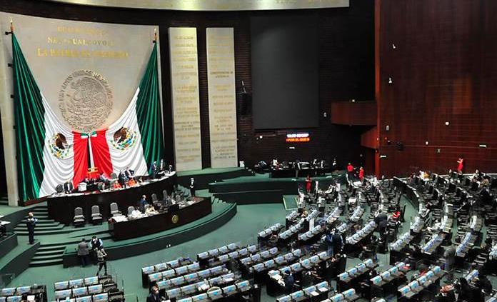 Ley de Amnistía para expresidentes, el plan B de la Cuarta Transformación