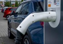 ¿Bajarán de precio los autos eléctricos tras eliminar los aranceles?